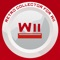 Retro Collector - Wii Edition is the must-have reference app for every Wii enthusiast
