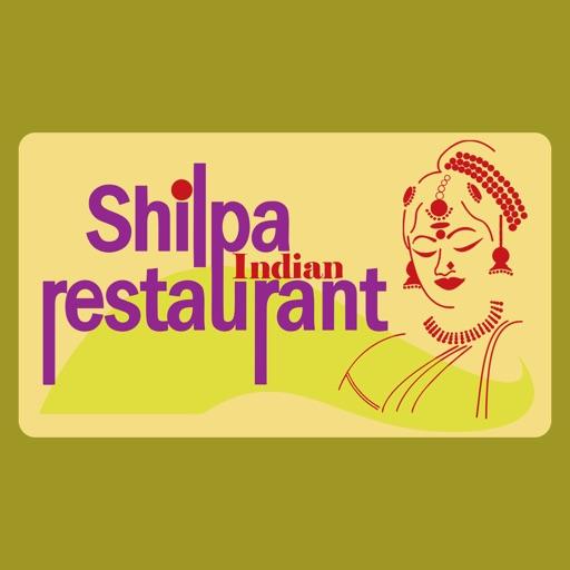 Shilpa Restaurant