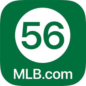 MLB.com Beat the Streak Sports app