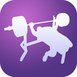 Chest Workout - Mass Building Fitness Exercises