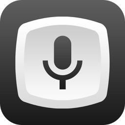 Digital Voice Recorder, audio dictaphone