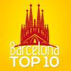 Barcelona Guia de Atrações e Monumentos