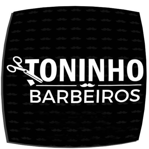 Toninho Barbeiros