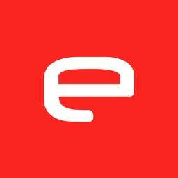 Emersy