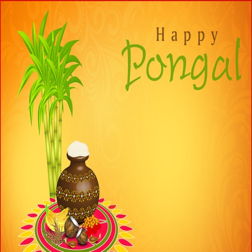 Happy pongal greetings and messages by santosh mishra happy pongal greetings and messages m4hsunfo