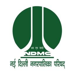 NDMC Nayug School App