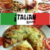 150 Italian Recipes
