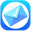 QuickBox for Google Inbox