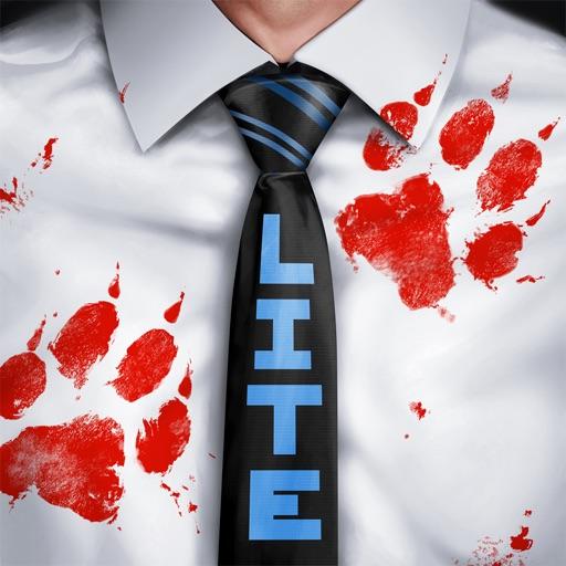 The Executive Lite