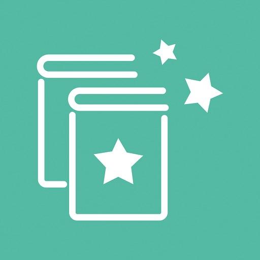 Storytime for Kids app (Lite)