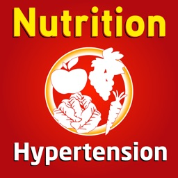 Nutrition Hypertension