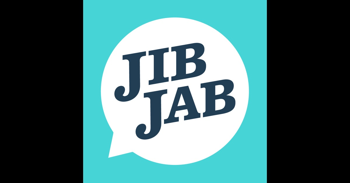 how to download jibjab videos on iphone
