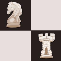 Chess Master الشطرنج للمحترفين