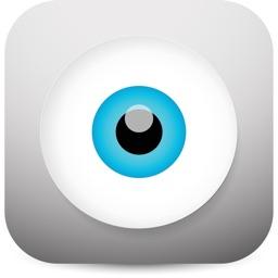 Lazy Eye VR Games
