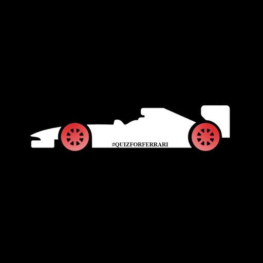 Quiz For Ferrari