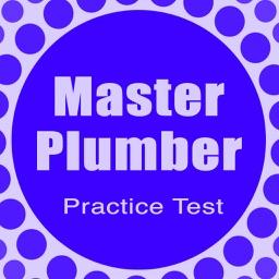 Master Plumber Practice Test & Exam Review App