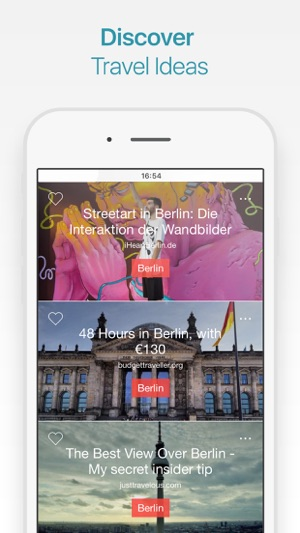 Berlin Travel Guide and Offline City Map on the App Store on education app, mobile app, my google maps, animation app, google app, events app, goanimate app,