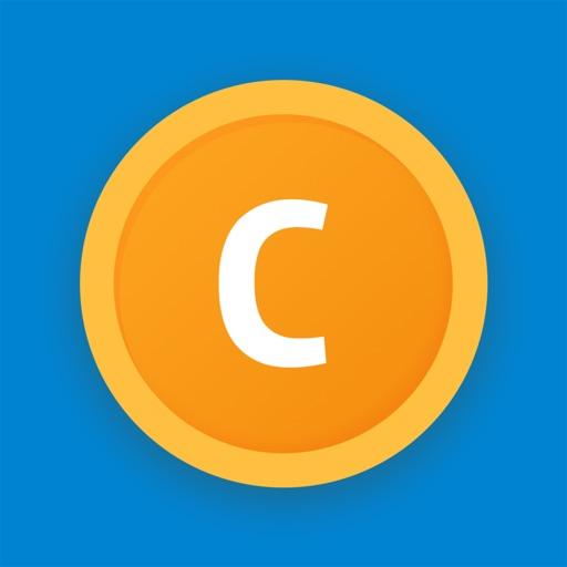 PocketFlip - Gift Cards & Cash For Apps Rewards