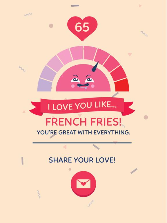 Heartbreak: Valentine's Day-ipad-3