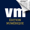 Var-Matin Numérique