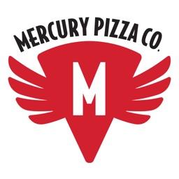Mercury Pizza Co