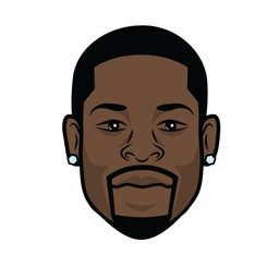 VickMoji - Official Michael Vick Emoji Keyboard