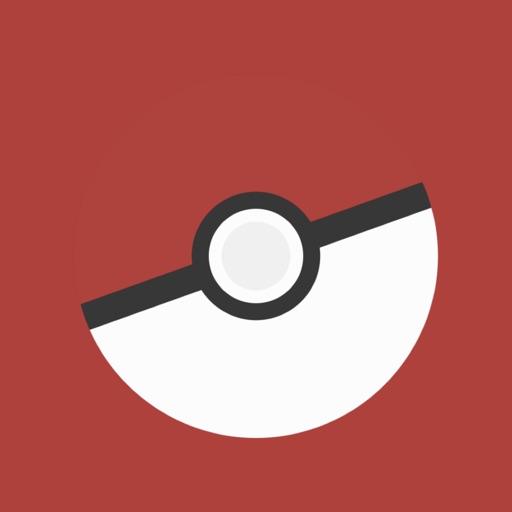 PokeQuiz for Pokemon Fans