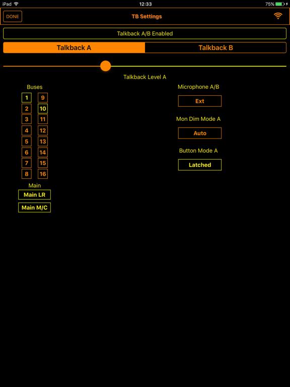 X-M 32 TB screenshot 10