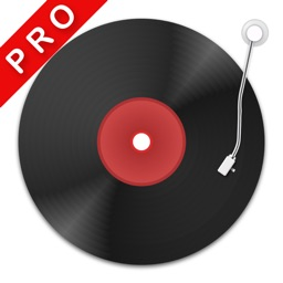 Voice Changer Pro - DJ Remix Player & Music Maker