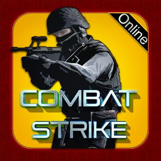 Combat Multiplayer