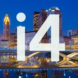i4columbus - Columbus, OH Hotels & Yellow Pages