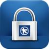 Safe Access (RO)