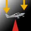 Pan Aero Weight and Balance Light Aircraft