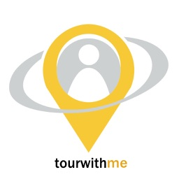 TourWithMe-Your Private Service Providers