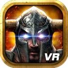 VR Knight icon