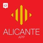 Alicante App icon
