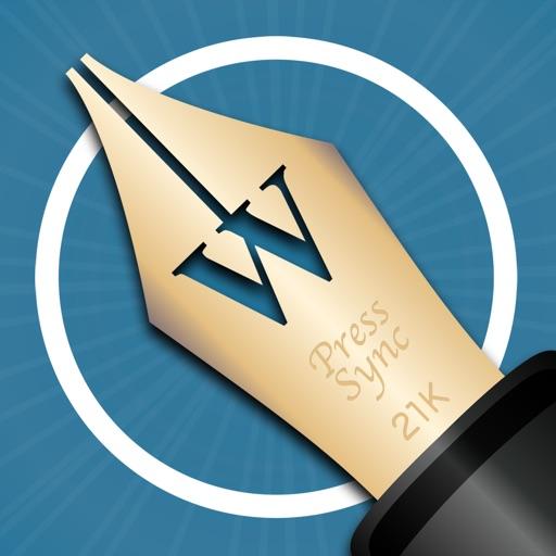 PressSync Pro - for WordPress