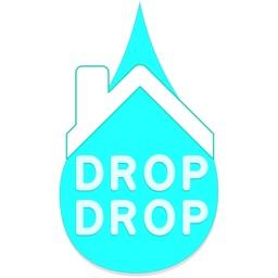 Drop Drop