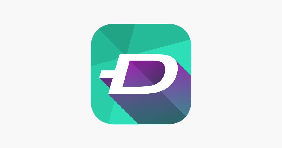 Zedge Ringtones On The App Store