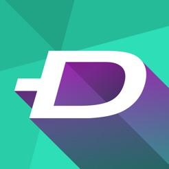 Zedge Ringtones On The App Store