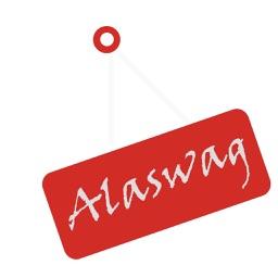 Alaswag