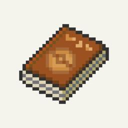 Pocket Database for Pokemon Go