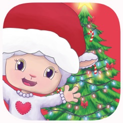 Mundo Lanugo En Navidad Juegos Navidenos On The App Store