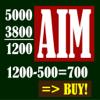 AIM-Trader