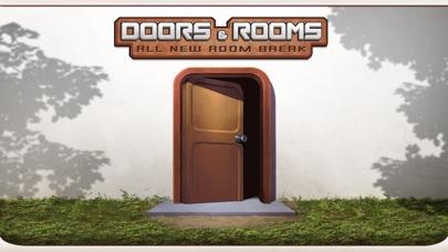 Побег игра : Doors&Rooms Скриншоты3