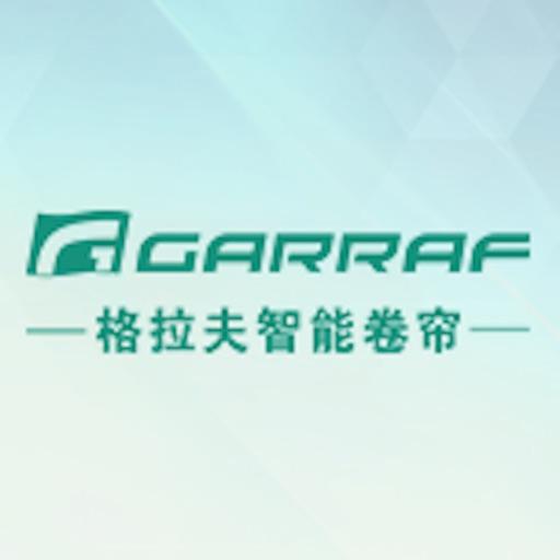 格拉夫-智能卷帘 app logo