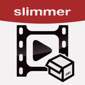 Video Slimmer app review