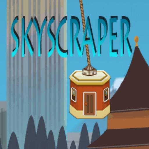 Skyscraper:Condo Tower