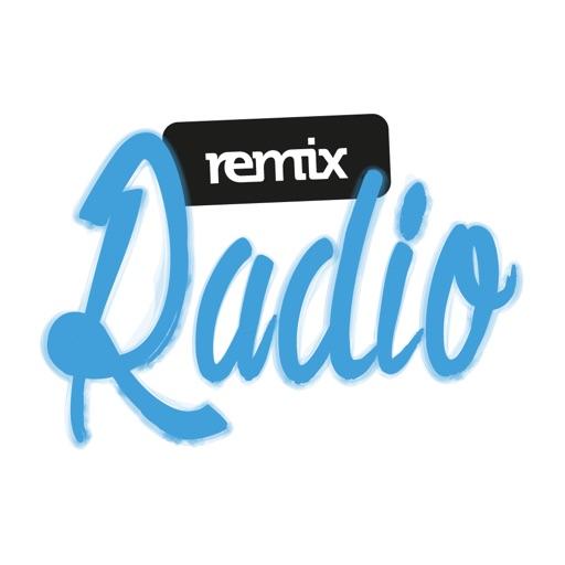 #remixradio
