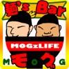 日立 ラーメン 麺's Bar MOG 公式アプリ